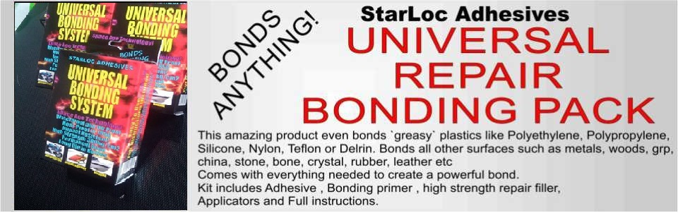 unviersal repair bonding pack promo